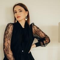 Личная фотография Натальи Щегловой