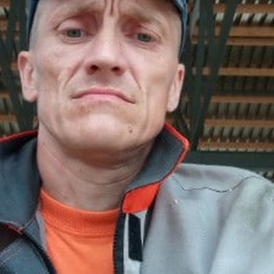 Максим, 38, Slobodskoy