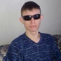 Тёма Лукин