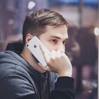 Кожевников Александр фото