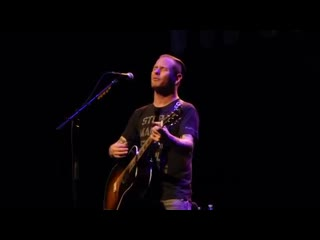 ЖИВЯком / Corey Taylor - Have You Ever Seen The Rain (CCR cover) Clearwater FL 04-28-2016