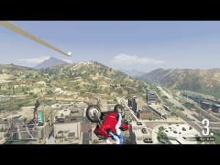 GTA 5 Online & Red Dead Online