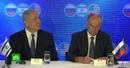 Патрушев Россия США и Израиль сходятся во мнении о будущем Сирии