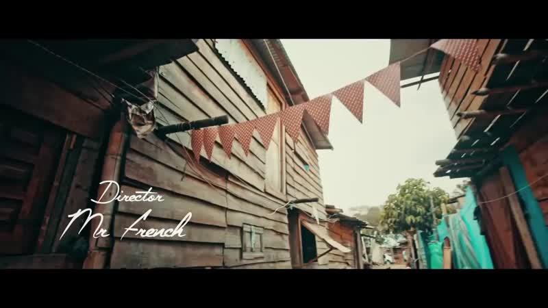 ANDDY CAICEDO _ UN BESO _ VIDEO OFICIAL(720P_HD).mp4