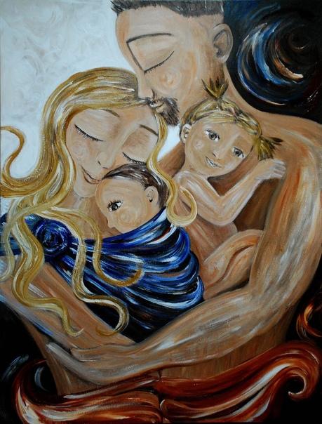 Любовь  это не сделка, которая считается браком, не страсть, похожая на мелодраму, не животный инстинкт, за которым охотятся многие люди, а чувство глубокого уважения к чужой жизни и желание украсить ее радостью и красотой