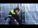 Как кидают поляков работодатели в Германии Работа в Германии Польская агентура