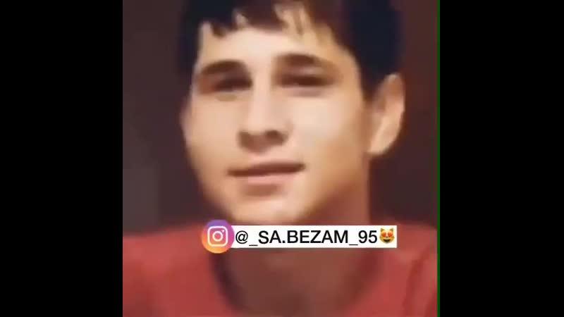 ♥️ORIGINAL♥️ on Instagram •Поёт tut isa95 •Ставь ❤ •Нрав •Сохрани❤️•Покажите актив •Подпишись •