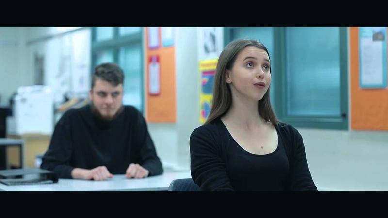 Современное образование русская озвучка