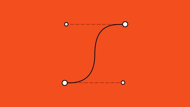 New ways to create higher fidelity prototypes in Figma