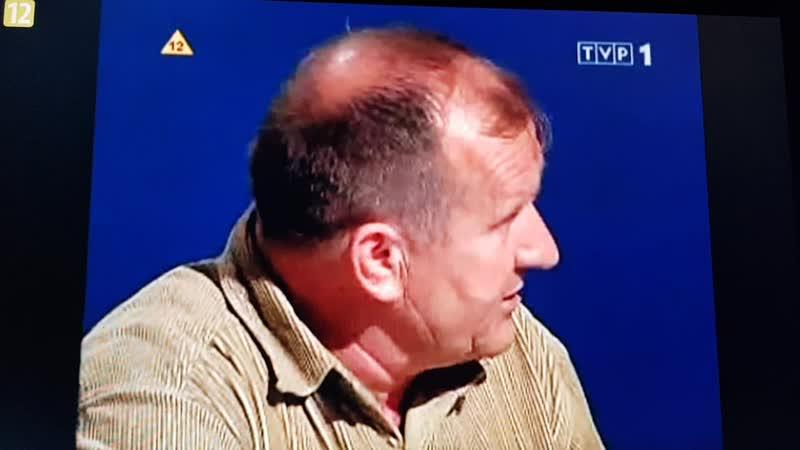 SPRAWA DLA REPORTERA OBYWATEL ZLICYTOWANY