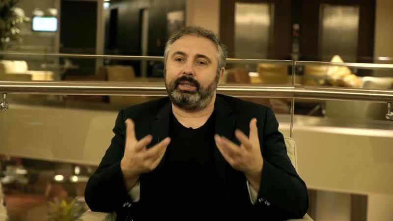 Ответы на вопросы о SUSHI MASTER А Яновский А Перевезенцев С Торекеш