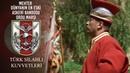 Mehter Dünyanın En Eski Askeri Bandosu - Ordu Marşı