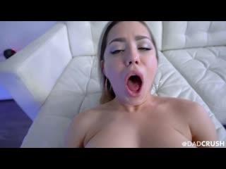 [DadCrush] Alina Lopez - Step daughter TLC порно porno русский секс домашнее видео brazzers porn hd