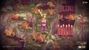 Таинственное скрытое царство в игре The Wild at Heart!
