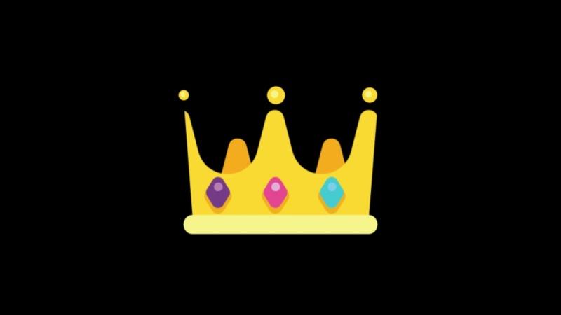FREE Freestyle Type Beat Crown Free Trap Beats 2020 Rap Trap Beats