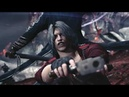 Devil May Cry 5 DMC3 Special Edition Trailer