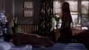 Мастера ужасов 1 сезон 10 серия Странная девушка