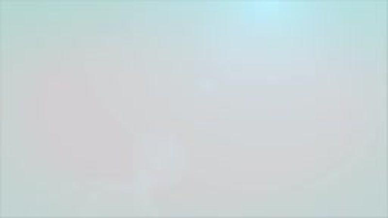 НОВИНКА Прекрасный нашид о достоинстве праведного Абу Бакра HD