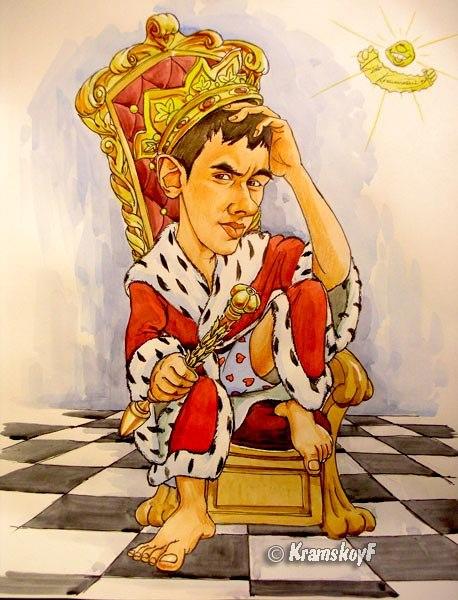 прикольные картинки на тему царь расскажем самых