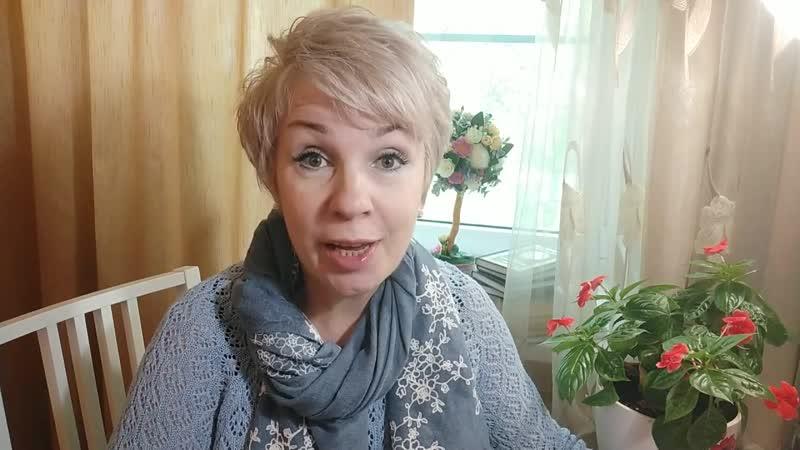 Видеопоздравление от коллег из Владимирской библиотеки для детей и молодежи