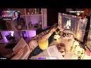 Гарри Поттер и Тайная комната 6 глава Злотопуст Локанс