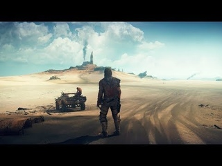 Desert heist    New Action Adventure movies