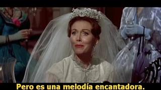 La obsesión (Premature Burial) 1962, Roger Corman