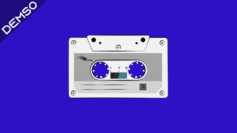 Free Sza x Frank Ocean x Jhene Aiko x H E R Cassette R B Beat Free Type Beat 2020