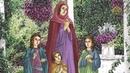 Мульткалендарь. 30 сентября. Мученицы Вера, Надежда, Любовь и мать их София