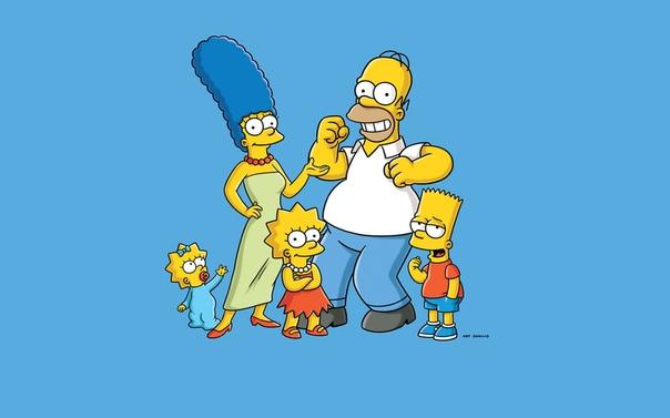 Озвучивающая героиню «Симпсонов» актриса сообщила о закрытии сериала Известный американский мультсериал «Симпсоны» могут закрыть. Об этом сообщает издание Digital Spy со ссылкой на актрису Ярдли