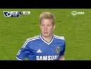 You Wont Believe How Good De Bruyne Was At Chelsea!