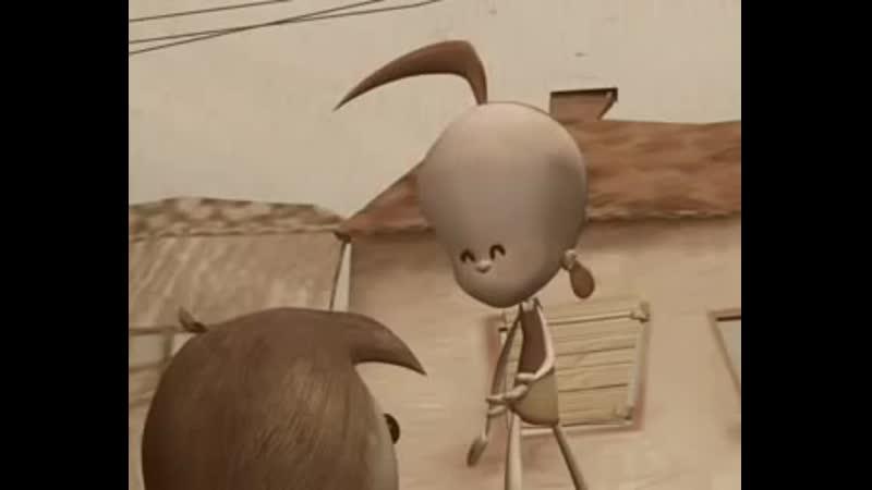 Wampas - J ai avale une mouche
