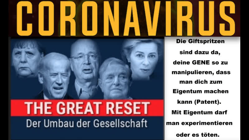 Adolf Hitler Die geplante Vernichtung der weißen Rassen Europas