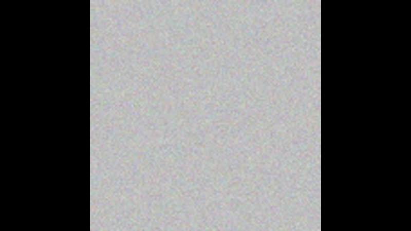 Kevin Rian - live via Restream.io