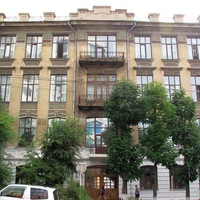 Встреча выпускников 2004 гимназии №1