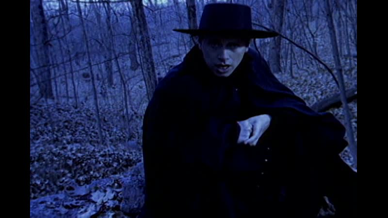 Depeche Mode One Caress © 1993 Sire Reprise
